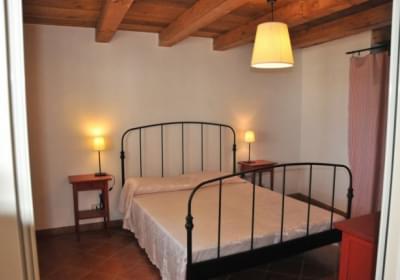 Casa Vacanze Residence Ficomoro